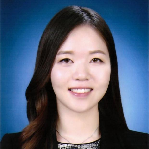 Seo-Ho Cho