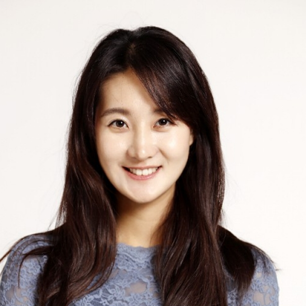 Yihan Hu