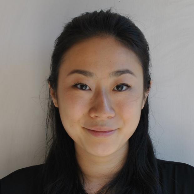 Sophia Xiao