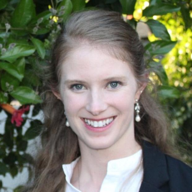 Addison Himmelberger