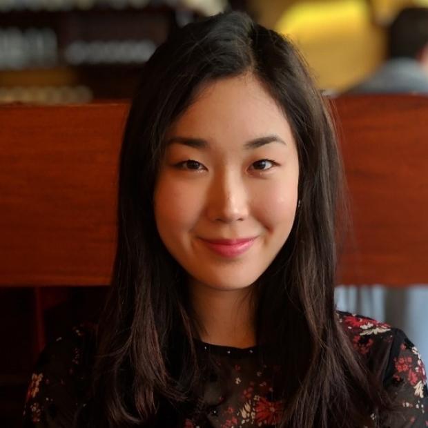 Linette Kwon