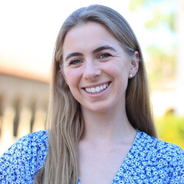Joanna Langner