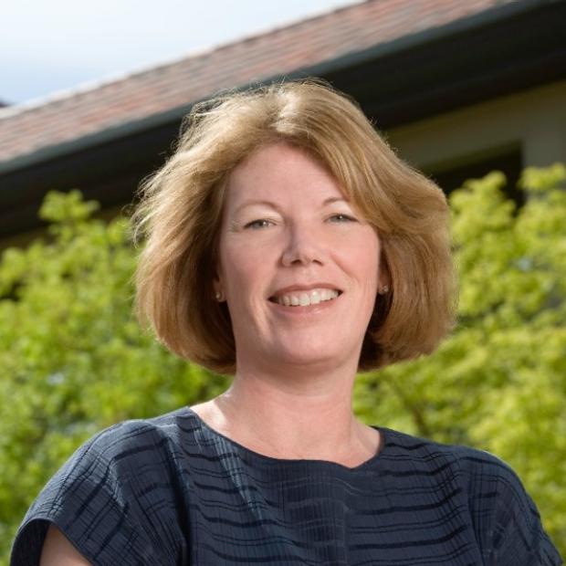 Lisa Henriksen