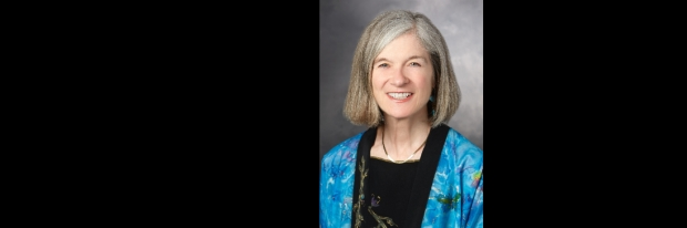 Marcia Stefanick, PhD